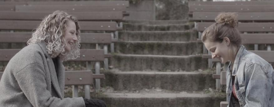 Eva van Pelt lanceert mini-documentaire 'Alles Dat Ik Mag Vergeten'